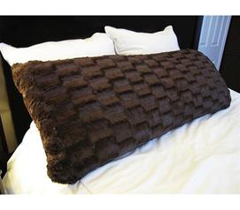 Dorm Bed Pillows Dorm Bedding And Dorm Decoration