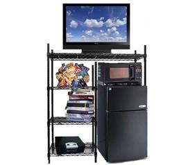 Dorm Space Savers Dorm Room Organizers College Supplies