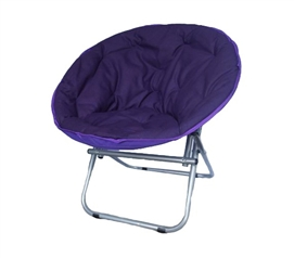 Dorm Seating Dorm Chairs Moon Chairs Butterfly Chairs