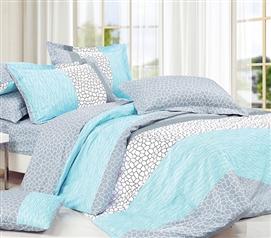 Twin Xl Dorm Bedding Extra Long Twin Sheets Twin Xl