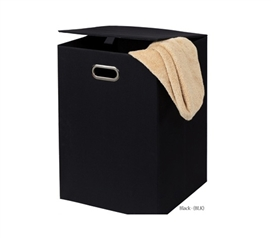 College Laundry Pop Ups Hampers Amp Baskets Dorm Room Stuff You Can Use